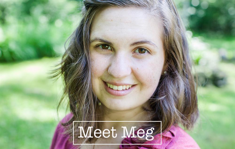 MegaBug Photography_About Meg Brown