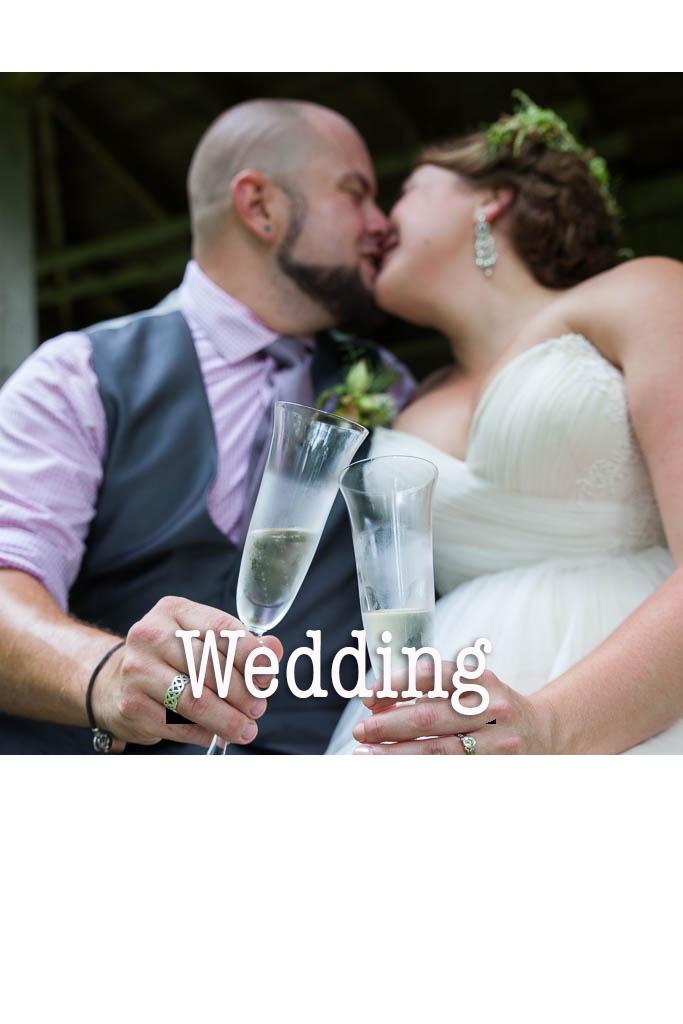 MegaBug Photography Wedding Photography.png