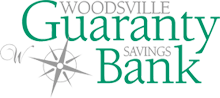 MegaBug Photography_Woodsville Guaranty Savings Bank logo.png