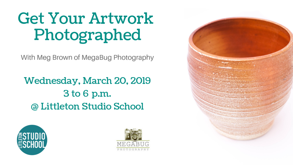 Get Your Artwork Photographed 3-20-19.png