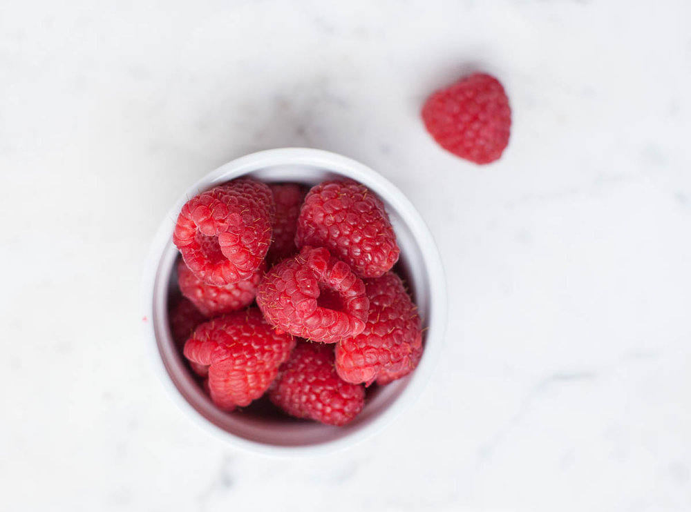 MegaBugPhotography_Raspberries.jpg