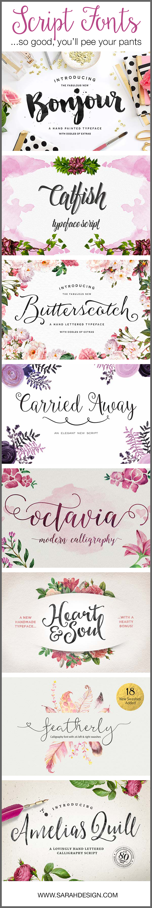 script-font-infographic-sarahdesign3.png