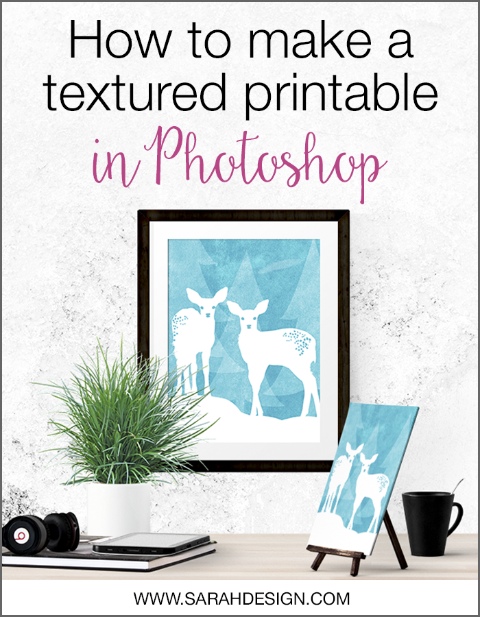 pinnable-textured-printable-tutorial.png