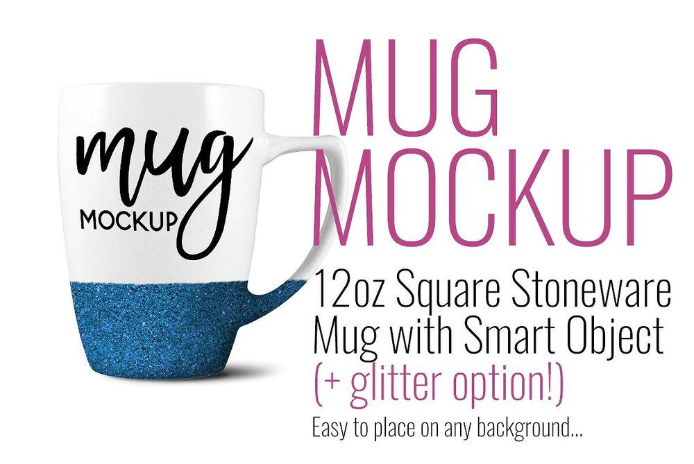 12oz-white-square-stoneware-mug-mockup-cover-.jpeg