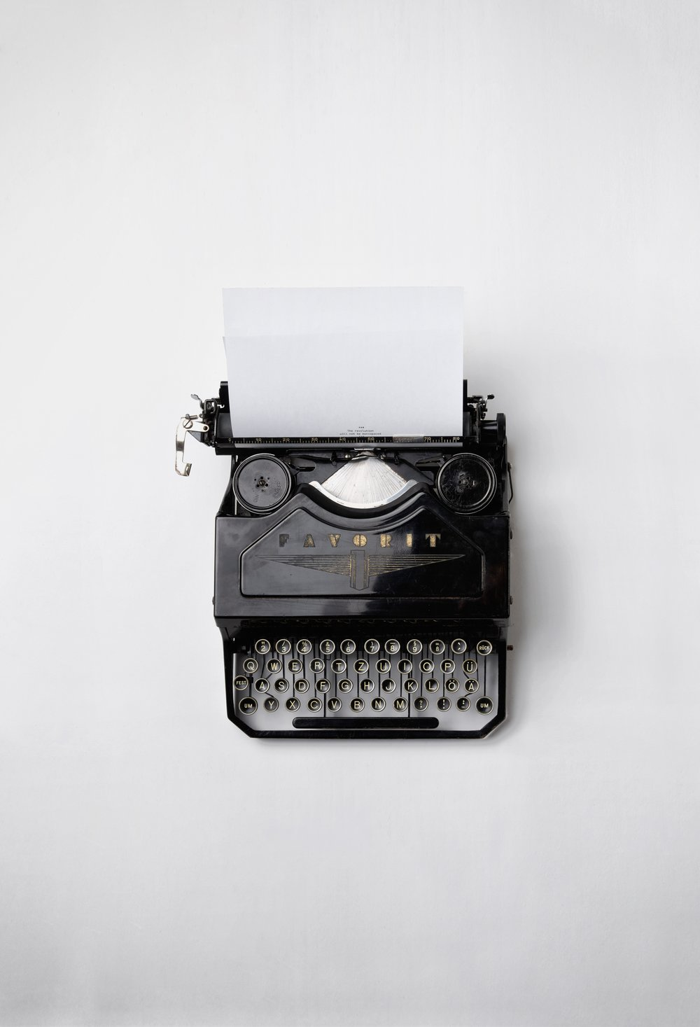 Copywriting services by SarahDesign.com