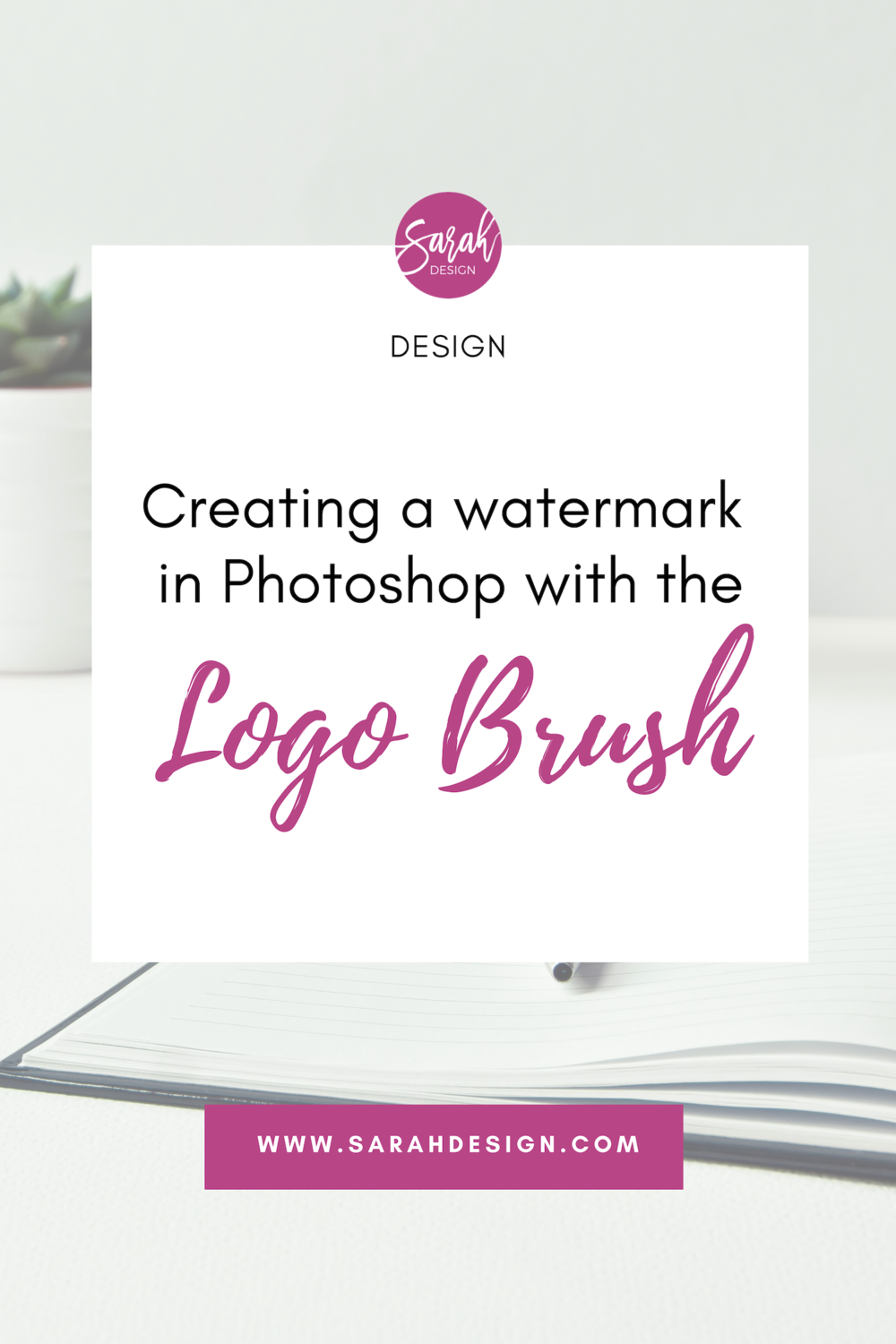 Creating a watermark in Photoshop with the logo brush.png