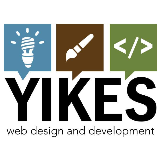 YIKES-Logo.png