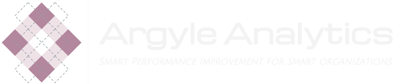 Argyle Analytics