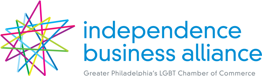 Proudly Serving the LGBTQ Business Community - As an LGBTQ owned and opperated consultancy, we proudly serve members of the LGBTQ business community.