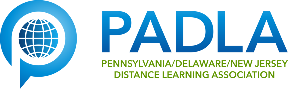 We Support Local Training Organizations - PADLA is a volunteer led organization that organizes conferences and professional development opportunities for local trainers and instructional design professionals.