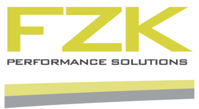 FZK Performance Solutions - Argyle Analytics provides staffing augmentation, LMS consulting, Knowledge Management consulting, Curriculum Architecture consulting, and Agile project management