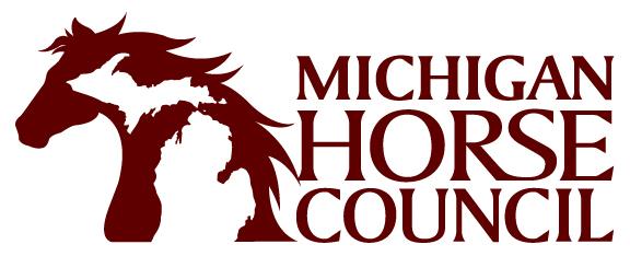 3MHC.logo.jpg