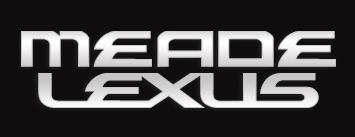 2MeadeLexus.png