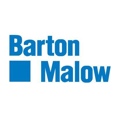 barton-malow_416x416.jpg