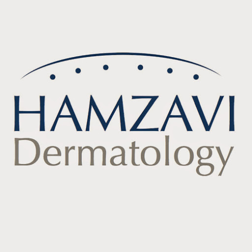 hamzavi dermatology.jpg