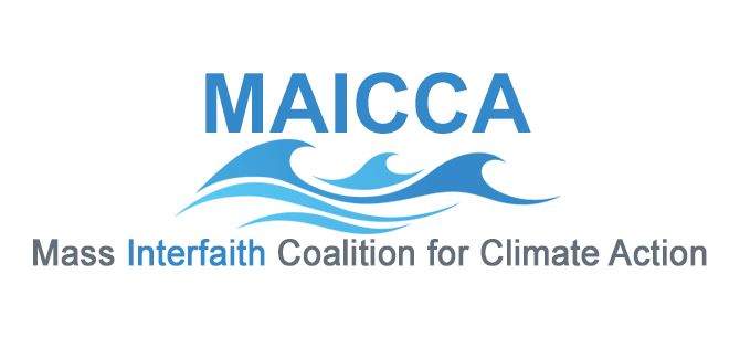 MA Interfaith Coalition for Climate Action