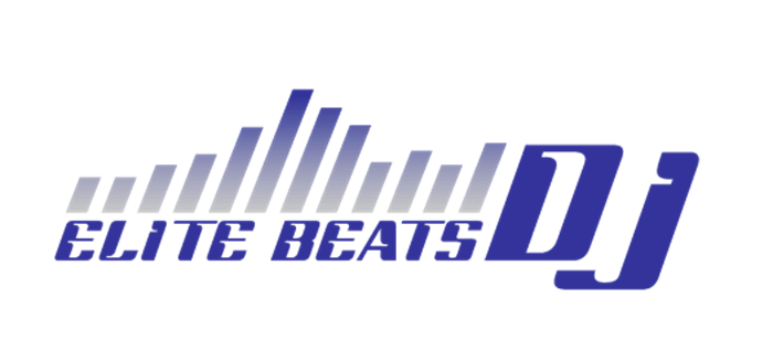 Elite Beats DJ