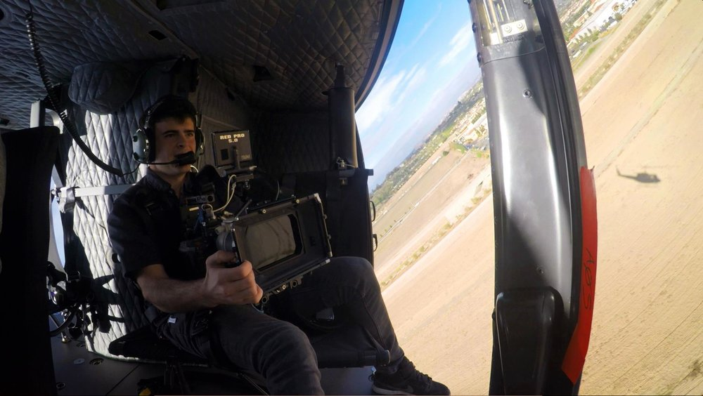 Helicopter DOP.jpg