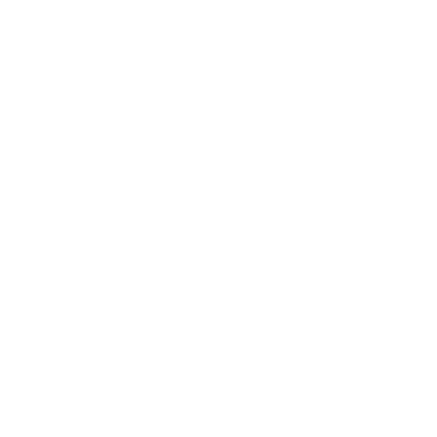The official Breadfaceblog page!