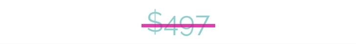 $497.jpg