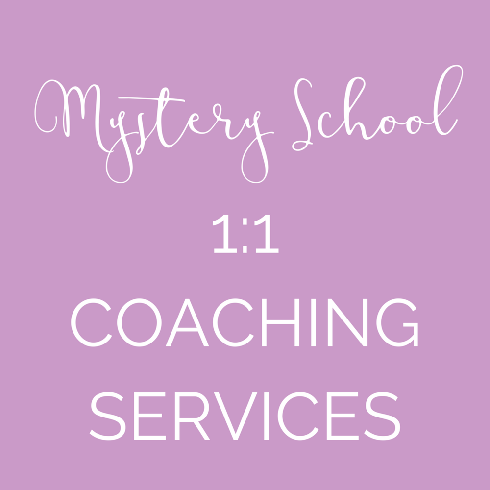 MYSTERY SCHOOL (3).png