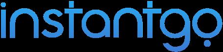 instantgo-logo-color.png