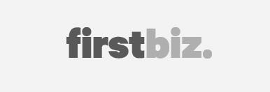 FirstBizBW.jpg