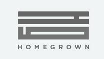 HomegrownBW.jpg