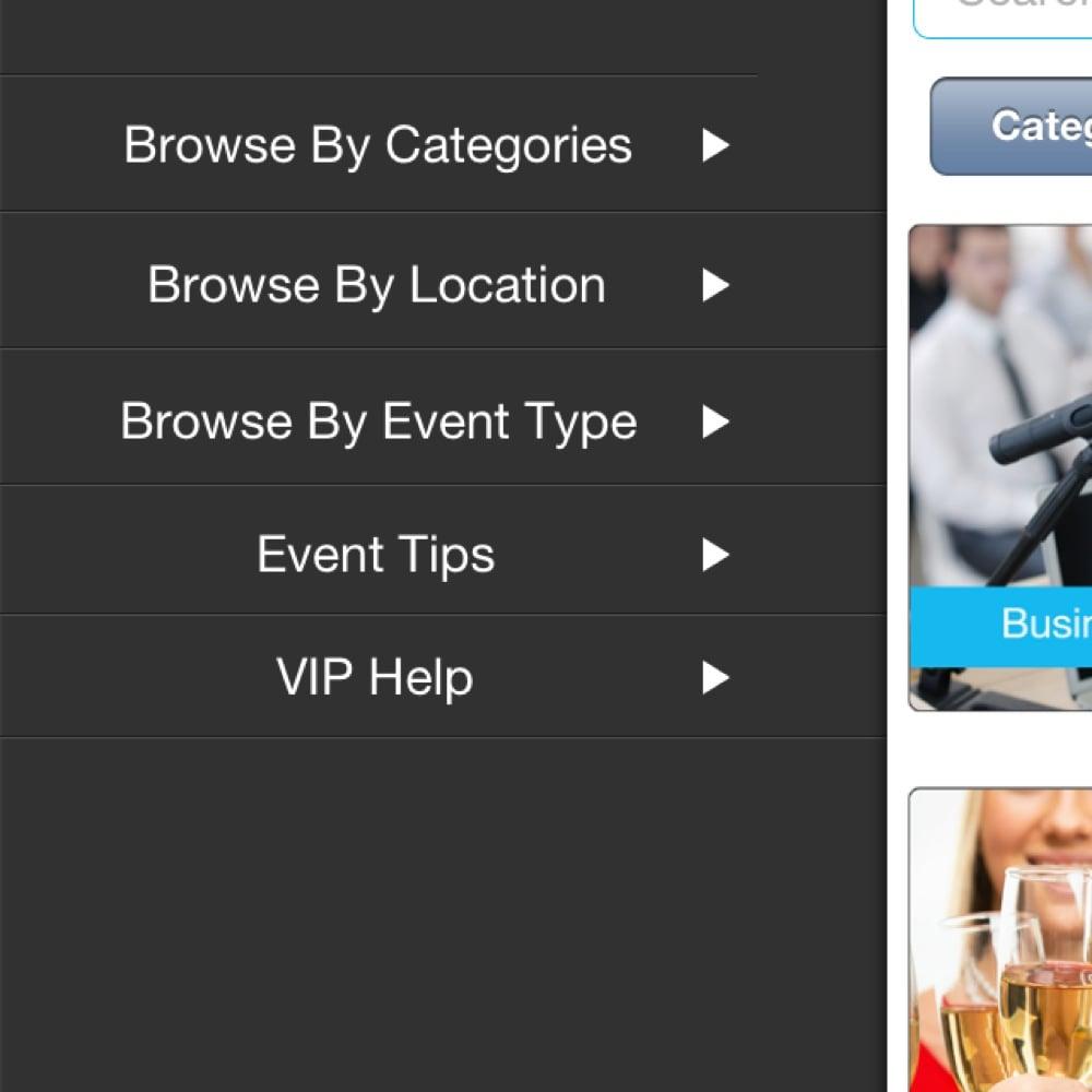 App-Event-Agent.jpg