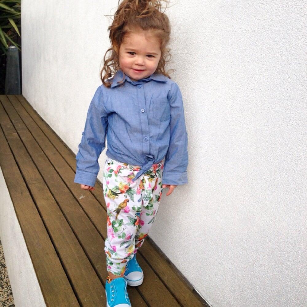 Giselle-shirt-and-bird-pants.jpg