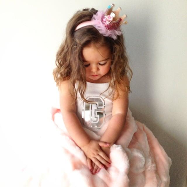 Giselle-minimink.jpg