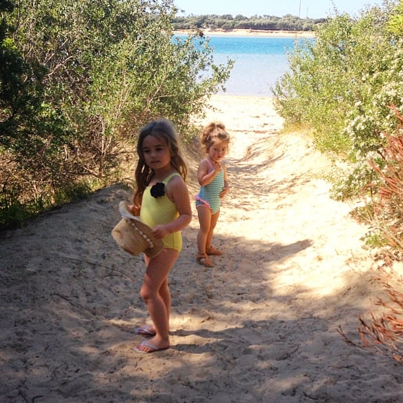 Bella-and-Giselle-walking-to-the-beach.jpg