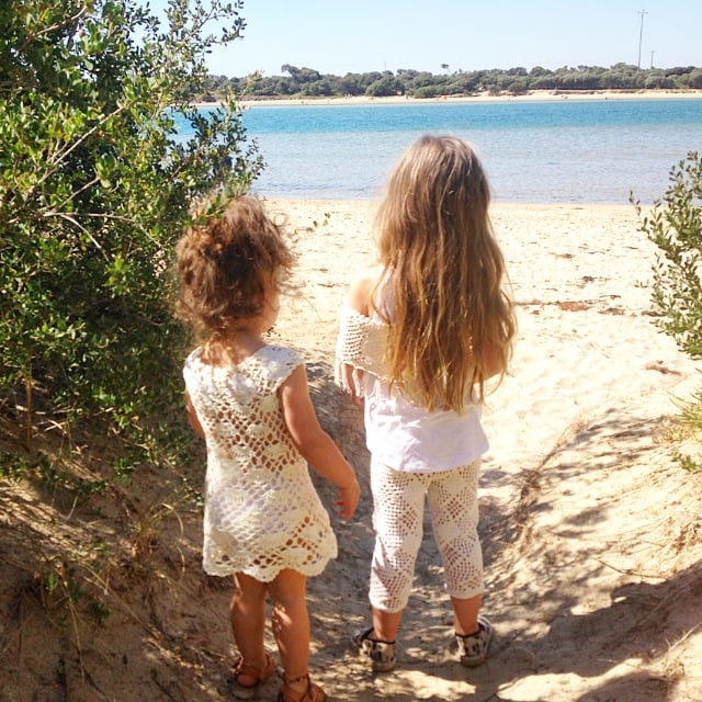 Bella-and-Gigi-beach.jpg