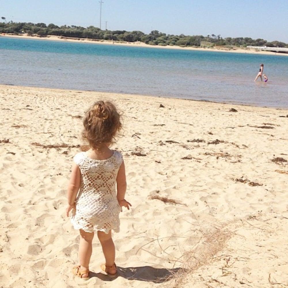Giselle-on-the-beach.jpg