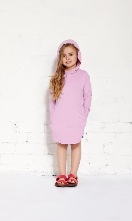 Sun_Protective_Hopscotch_Dress_Orchid_Plan_Front__08701.1413945646.1280.1280.jpg