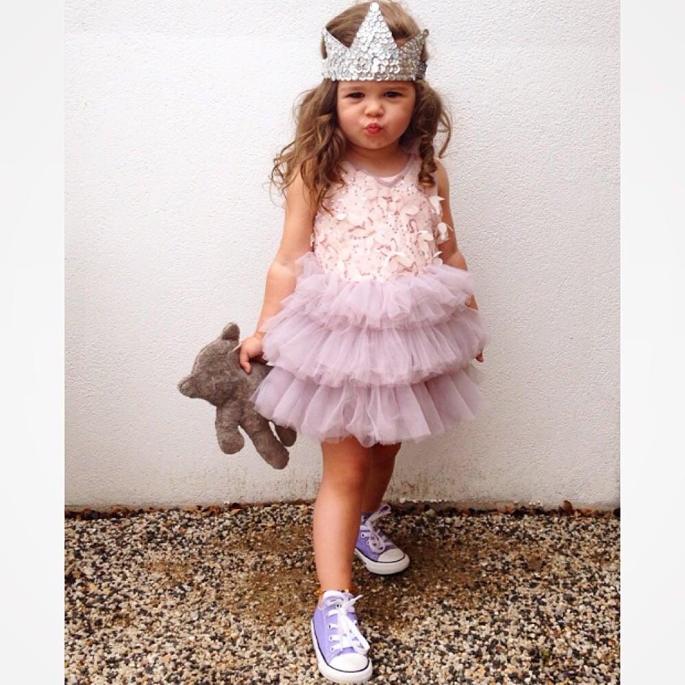 Giselle-Sparkle-Butterfly-Tutu.jpg