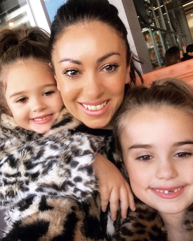 Happy Mother's Day to all the Mumma's, Step Mums, Grand Mums, Mums to Be and Mum in Laws! We are all so blessed our little people chose us to be their Mumma's and experience one of life's greatest gifts! I hope you've all had a wonderful day! 🌺❤️💗🌸 All our love! 💐🌷 #mothersday #mybabies #blessed