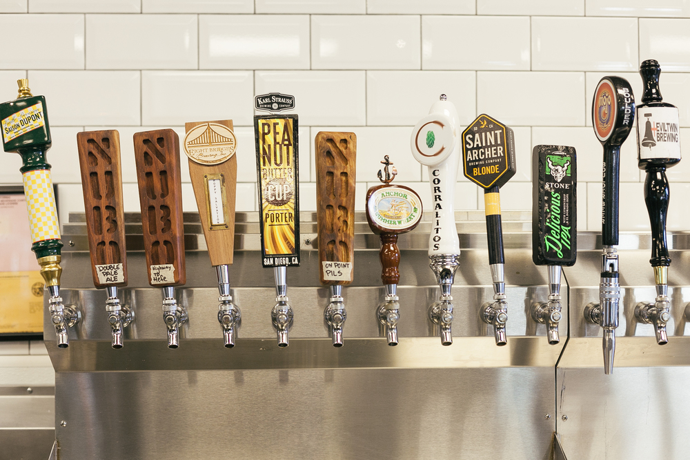 beer-on-tap-spread-campbell.jpg