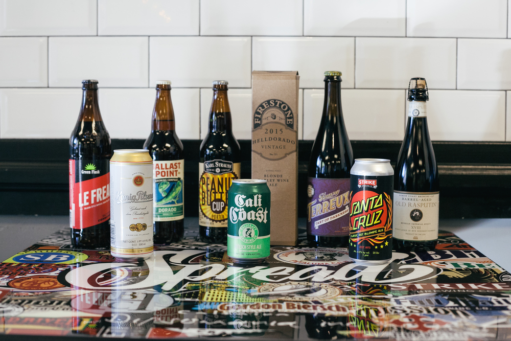 beer-selection-spread-campbell.jpg