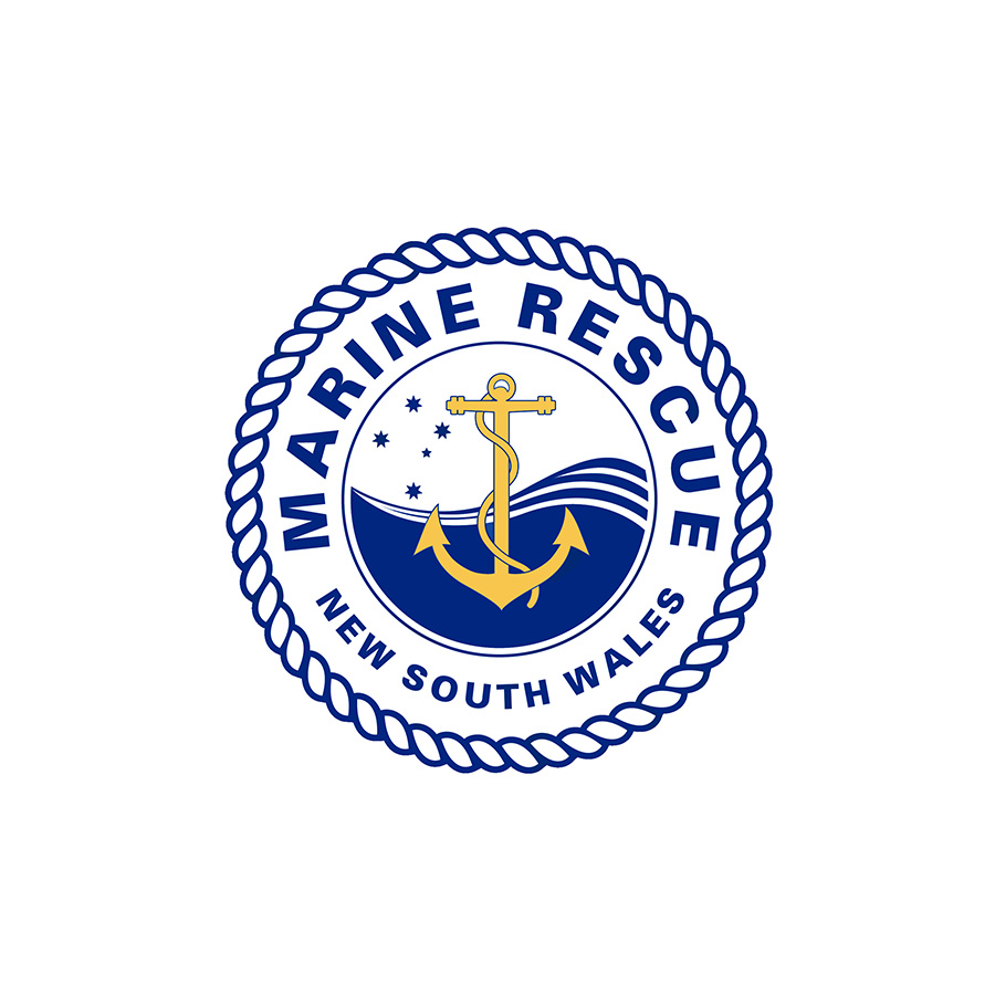 Sublime-Client-Marine-Rescue-New-South-Wales.jpg