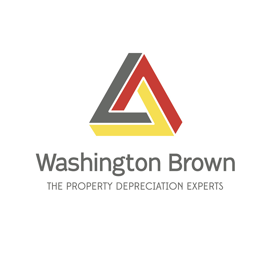 Sublime-Client-Washington-Brown.jpg