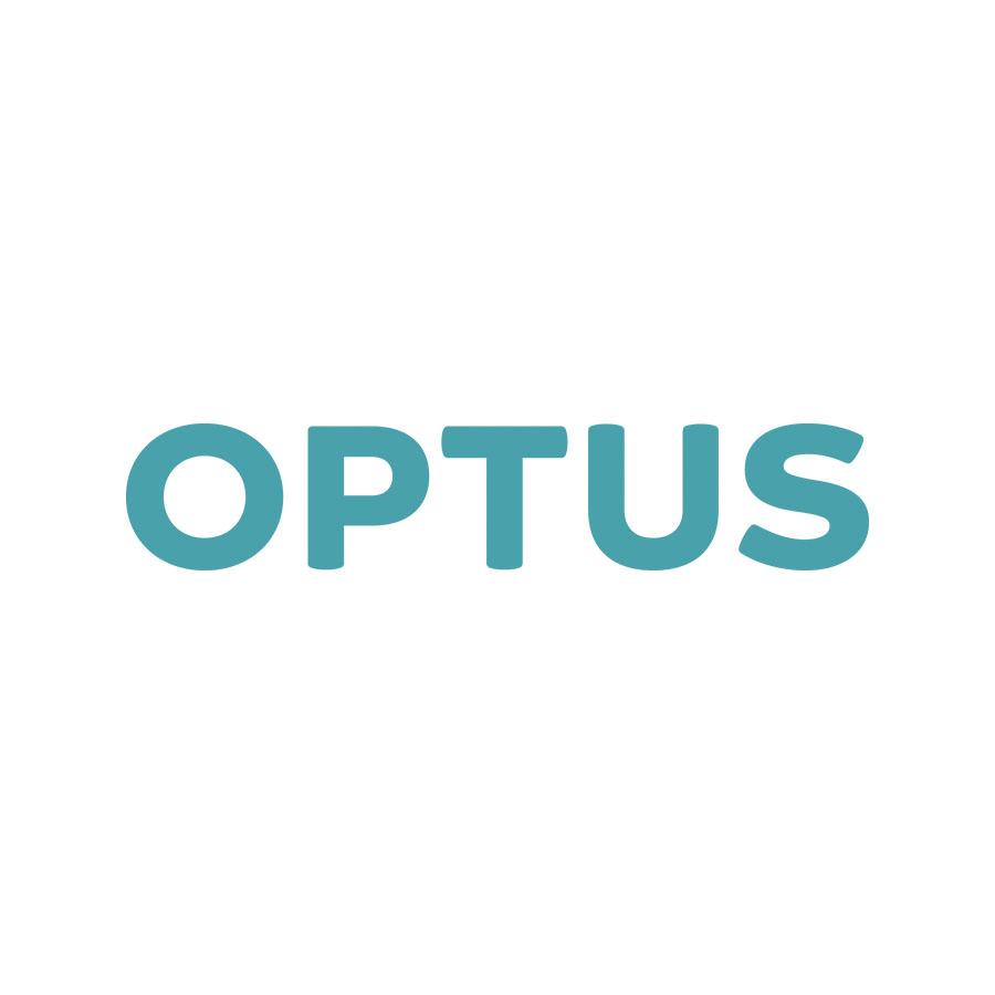 Sublime-Client-Optus.jpg