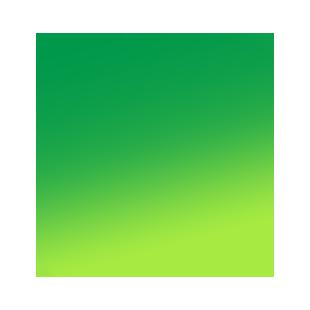 m09-website-development-optimisation.png