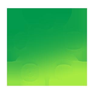 m10-social-media-marketing.png