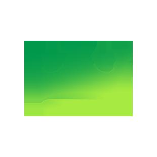 m11-influencer-marketing.png