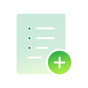 p02-business-process-form-builder.png