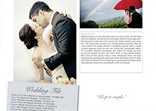 Queensland Wedding & Bride, Issue 4