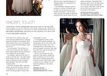 Style Magazine, August 2011