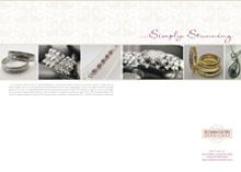 Ideal Bride, 2009/2010