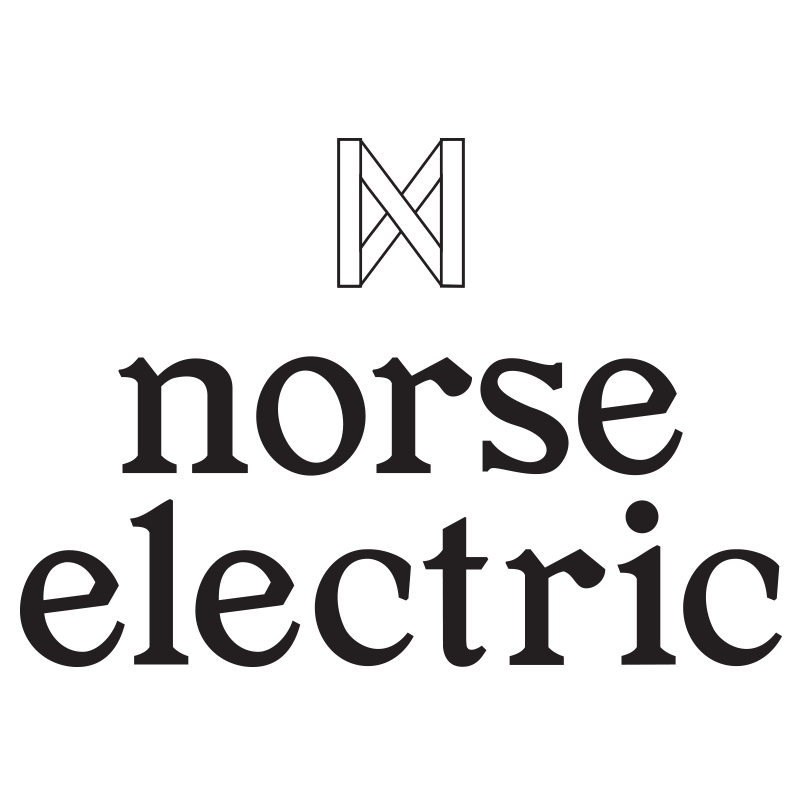 NORSE_ELECTRIC_LOCKUP